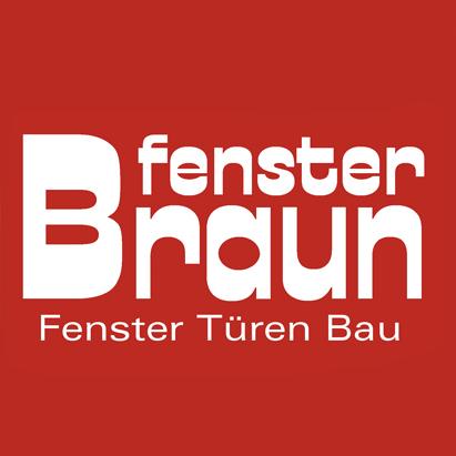 Logo_Faricon