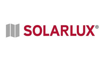 SOLARLUX