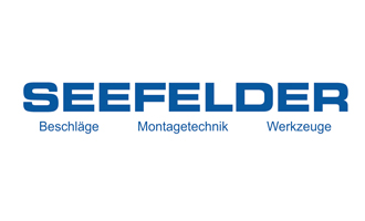 Seefelder