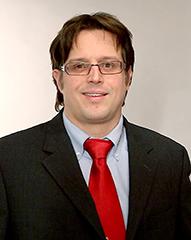 Fi.Braun