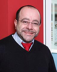S. Cappiello