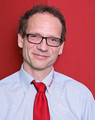 T. Kindermann