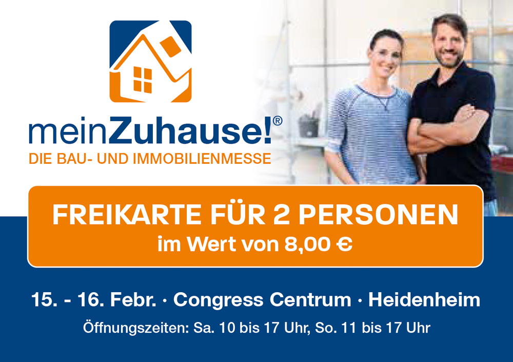 Freikarte_mZh_A7_Heidenheim_2020_neutral-1