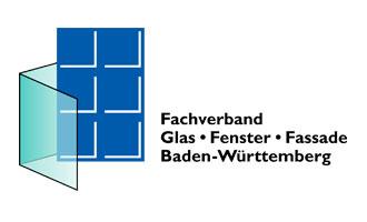 Fachverband--Logo