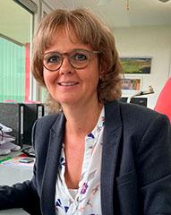 Sonja-Müller